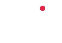 ネイル情報サイト ネイルジャーナル